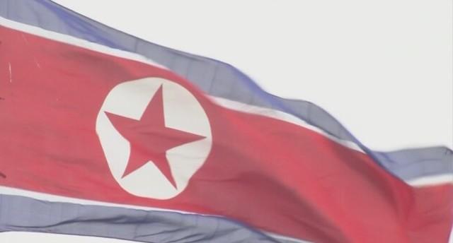 北朝鮮「日本で行方不明になった人を拉致被害者にしたてている。拉致問題が荒唐無稽で欺まん的なものだという証拠が増えた」