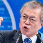 韓国、輸出規制でWTOに提訴 → 文大統領「日本の輸出規制は韓国経済にダメージない」