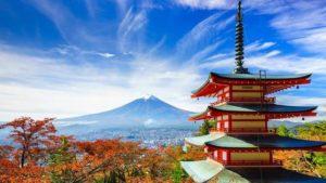 韓国人「日本語が読めるようになって驚いたのは、『日本で生まれてよかった』を冗談や皮肉じゃなくて本気で言ってる人が多かったこと」