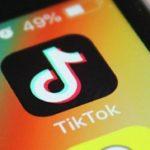 インド、「TikTok」など59種の中国製アプリを使用禁止