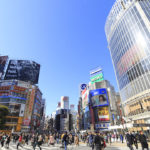政府がGoToトラベルの運用見直し 東京を対象外とする方針へ