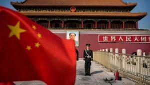 中国でインフルエンザの新型発見 科学者「世界的流行を招く恐れ」