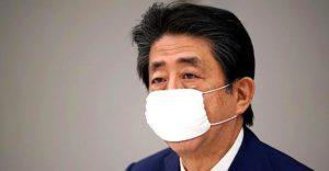 【JNN世論調査】安倍内閣の支持率35.4%と最低を記録 →「GoTo使いたいと思わない」77%