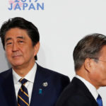文大統領「私たちは日本とは違う道を進んでいきます」 日本企業が相次いで韓国企業との取引停止…