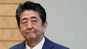 韓国メディア「支持層を意識する安倍首相『韓国より台湾を優先して入国緩和を』」