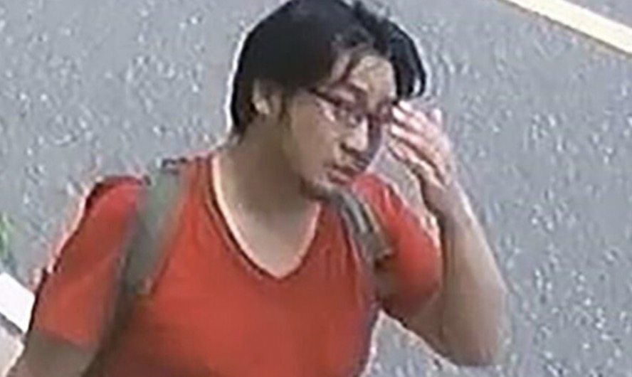 【京アニ放火】青葉容疑者「生活保護から抜け出す為に書いた作品を『盗用』された」→ 捜査関係者「学園ものなら表現はどこにでもあるようなもの」