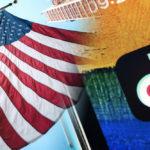 インドに続きアメリカも「TikTok」含む中国アプリの禁止検討