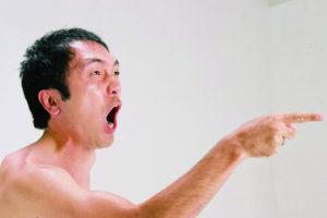 「絶対に諦めるなよ!」江頭2:50、九州豪雨被災地へ100万円寄付表明