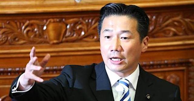 立憲・福山幹事長、「生い立ち」発言の小川氏を擁護「首相になられる方は、それなりにさらされるものだ」