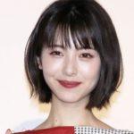 浜辺美波さん、自身が演じるオタクの娘について「魅力的に描かれています」→ オタク激怒!!