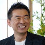 橋下徹氏、25歳長女のタトゥー容認「時代かな」 大阪市長時代は調査を行い全面禁止