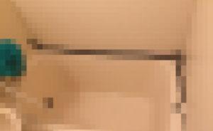 【話題】『風呂場にへびびびびびびびびびびびびびびびびびび』