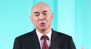 百田尚樹氏「新聞社やテレビ局の役員で、中国に行ったことがことがある人間のほとんどはハニートラップにかかったと考えていい」