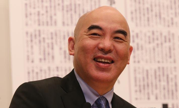 百田尚樹氏「私の関心はもはやトランプの勝利ではなく、トランプ再選後の、売国奴掃討戦にある。そして…」