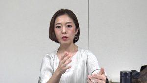 飯山陽、室井佑月の炎上発言に「大衆を扇動するのは、活動家の仕草」「多くの一般市民の感覚とはかなりズレている」