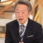 """虚偽報道の池上彰さん、「放送法第4条」に違反して""""アウト""""の可能性"""