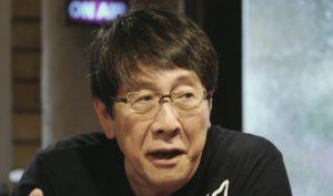 【都知事選】生田よしかつさん「選択肢すら示せなかった自民党の将来に不安しかない」