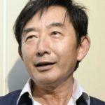 石田純一さん、コロナ回復後に受けた差別的な反応「日本ってそういう感じになってしまった…寂しいですね」