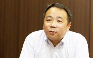 石平氏「中国出身者の私の実体験からすれば、日本社会ほど『人種差別』とは無縁の社会はないし、日本という国ほど外国出身者に親切国もない」