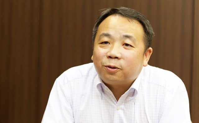 石平氏「安倍総理はスキャンダル・失政ではなく、自分の健康が原因で、国民への責任を考え辞める… 左翼に倒せる内閣でない」