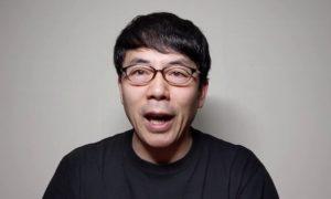 中国のマスク業者、年内で95%が破綻 → 上念司さん「頭悪いの?」