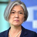 韓国外交長官「慰安婦問題、『誠意ある謝罪』は交渉対象でない」「GSOMIAはいつでも終了させることができる」