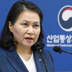 """【WTO事務局長選】韓国女性候補""""自国優先""""を公言「国益にかなうため、最善を尽くす」"""