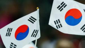 """""""平均賃金日本越え""""の韓国、20代の雇用率55.7%で史上最低を記録「大学求人掲示板に求人情報がない」"""