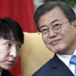 韓国への外国人直接投資、2年連続で減少… 日本からの直接投資は前年の半分に