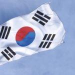 福島原発処理水の海洋放出、公式反対は韓国のみ