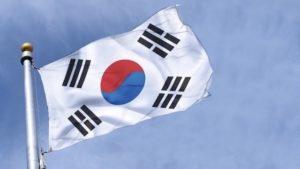 「香港国安法の廃止を」27カ国が国連で要求 韓国は抜ける