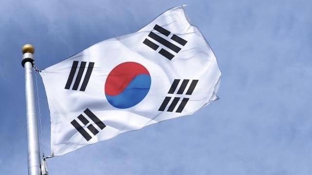 日本主導の技術先進国協議体から「韓国」除外か… 韓国ネット「除外するなんてありえない」「まるで敵対国のように扱う日本」