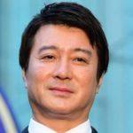 加藤浩次さん、へずまりゅう氏報道に疑問「テレビで流してしまうと 結果、本人が喜んでるんじゃないか」