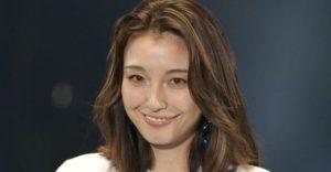 木下優樹菜さんが芸能界引退へ 所属事務所が発表