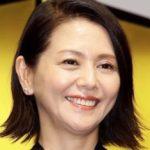 【話題】『小泉今日子、共産党から出馬準備』
