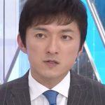 テレ朝・小松靖アナ「テレビ朝日の報道の信頼は『地に堕ちた』と言っても過言ではない」