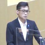 【平均年収】豊島区議・くつざわ亮治氏「NHKは異常です」