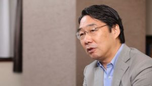 前川喜平氏「それでもあなたは産経新聞を読み続けるのですか?」