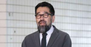 【東京地裁】槇原敬之被告の初公判が21日に決定 → ネット『こんなんだったっけ?』『髭すごいことになってる…』