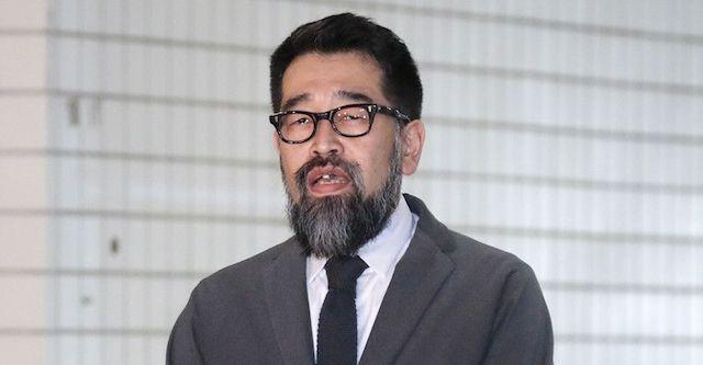 【東京地裁】槇原敬之被告に懲役2年、執行猶予3年の判決