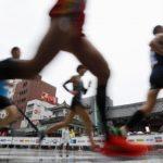 【話題】『あまり知られてないですが東京マラソンは過去12回中、心肺停止患者11名発生してます。しかし… さらに… もっと…』