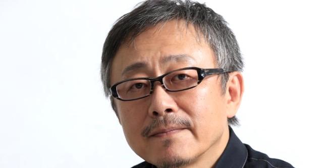 松尾貴史氏「女帝(小池百合子)氏は『夜の街関連』ばかりに目を向けているが、感染経路不明の相当の割合が、満員電車によるものではないか」