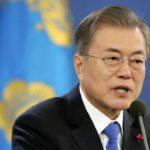 韓国メディア「日本に『対話の手』を差し伸べた文大統領」→ 韓国ネット「反日感情をあおっておいてそれはないだろう」「反日を貫くべきでは?」