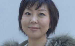 室井佑月さん「死んだ人が出た時『辛いです』ってただいうのは、簡単なんだよ。そんなこと当たり前のことだし、だからどうするかって話」