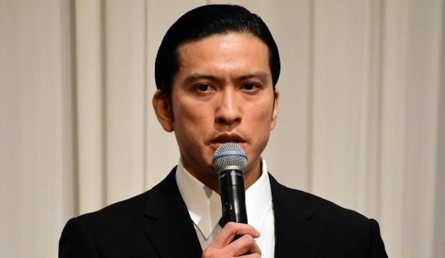 【文春報道】TOKIO・長瀬智也さん、ジャニーズ退所へ TOKIOは解散せず活動継続