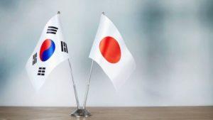 【徴用工】日本「日本企業資産の現金化は極めて深刻な状況を招く」→ 韓国「より誠意のある姿勢を求める」