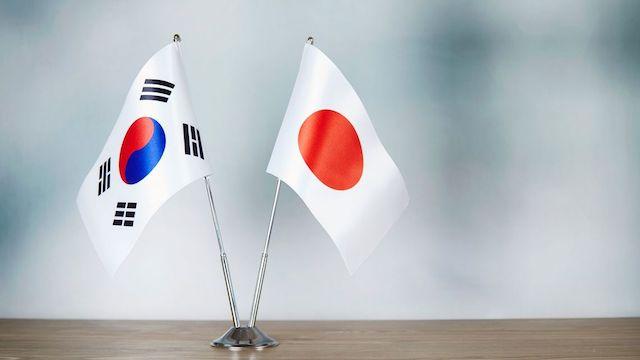 """韓国、対日感情が大幅悪化… """"最悪水準""""  日本印象『良くない』71.6% 「歴史を正しく反省していない」"""