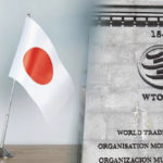 WTO事務局長選、韓国候補者が日本に支持するよう呼びかけ