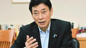 【新型コロナ】西村大臣「緊急事態宣言を発出する状況でない」