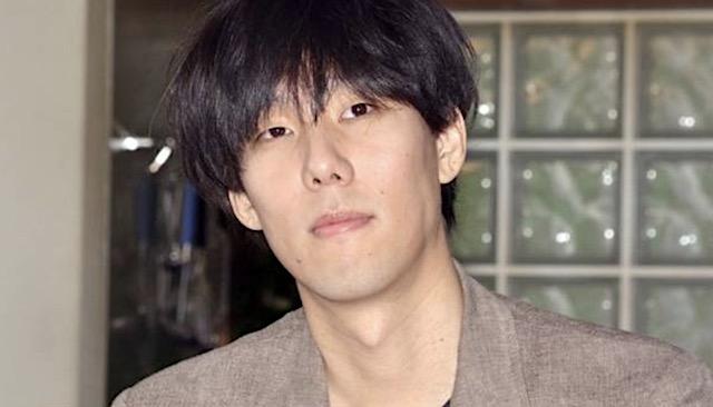 RAD・野田洋次郎さん、政府のコロナ対策を批判「考察や反省や説明が何もない状態で3回目の緊急事態宣言なんて聞く気になれねぇ…」